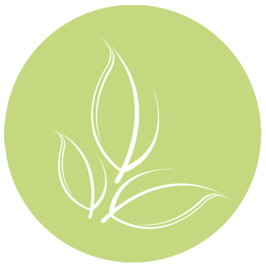 yoga-studio-verena-becker-logo