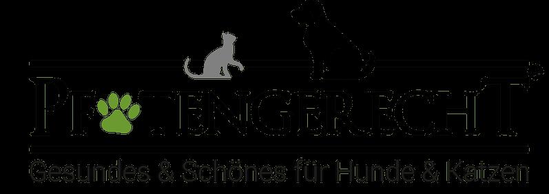 pfotengerecht-logo