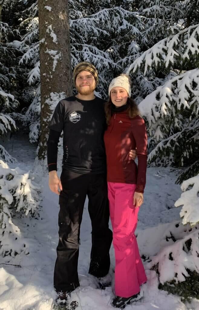 Katja und Fabian Bild fuer Hofsuche scaled 1