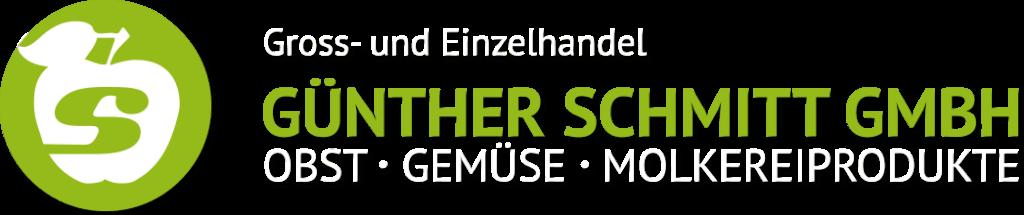 guenther-schmitt-logo