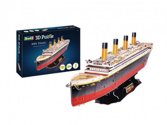 00170 skmpw rms titanic