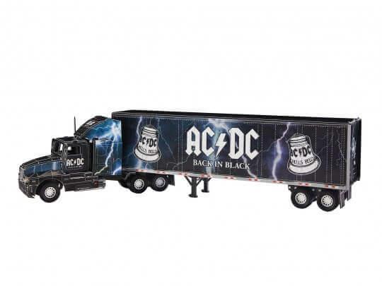 00172 smpw ac dc tour truck