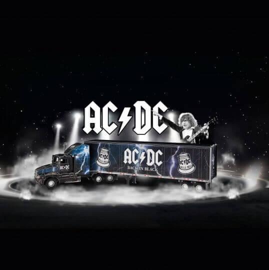 00172 vf01 ac dc tour truck