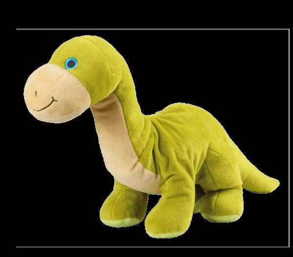 01182 BRachiosaurus