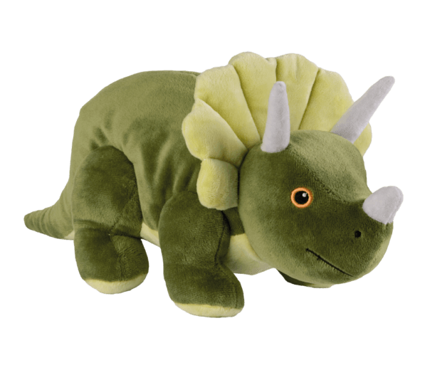 01200 Triceratops schraeg