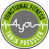 functional-fitness-4you-logo