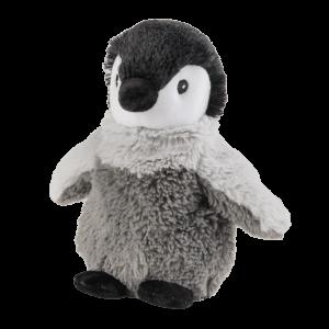 15048 MINIS Baby Pinguin