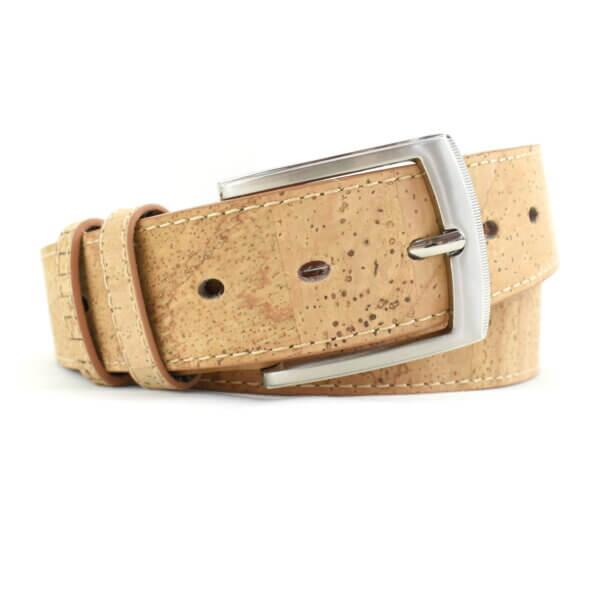 AK 305 Belt for Men Plain 1