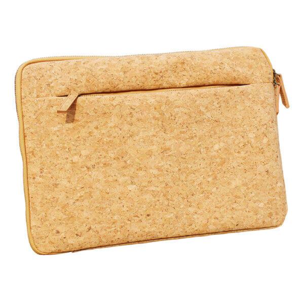 AK Laptop Bag Flakes 1