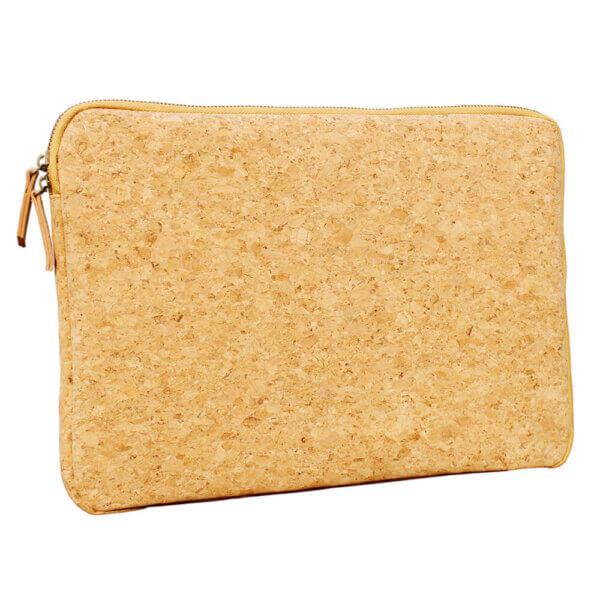 AK Laptop Bag Flakes 2