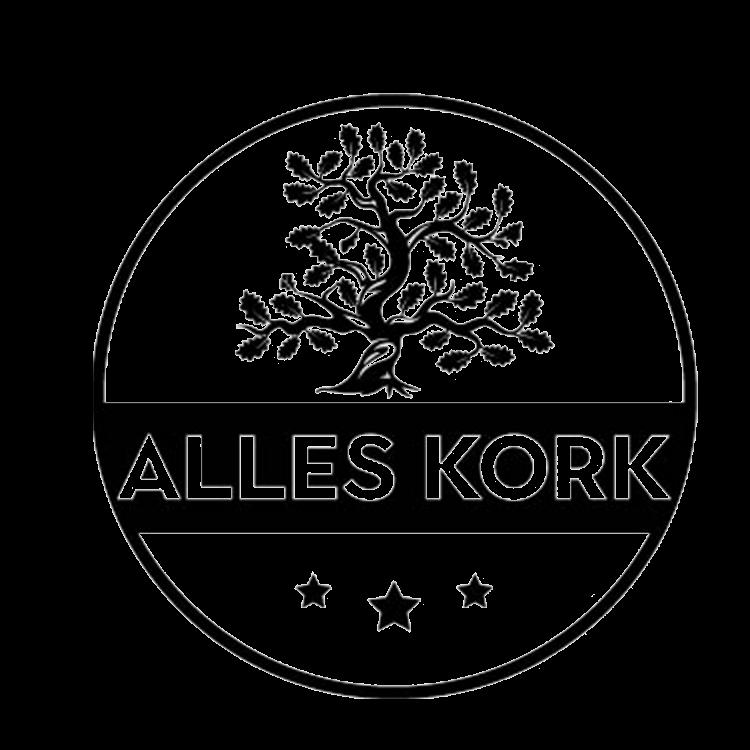 Alles-Kork-Fashion-aus-Kork_Logo