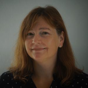 Anja-Langer-Hand-Lettering Ansprechpartner Anja Langer