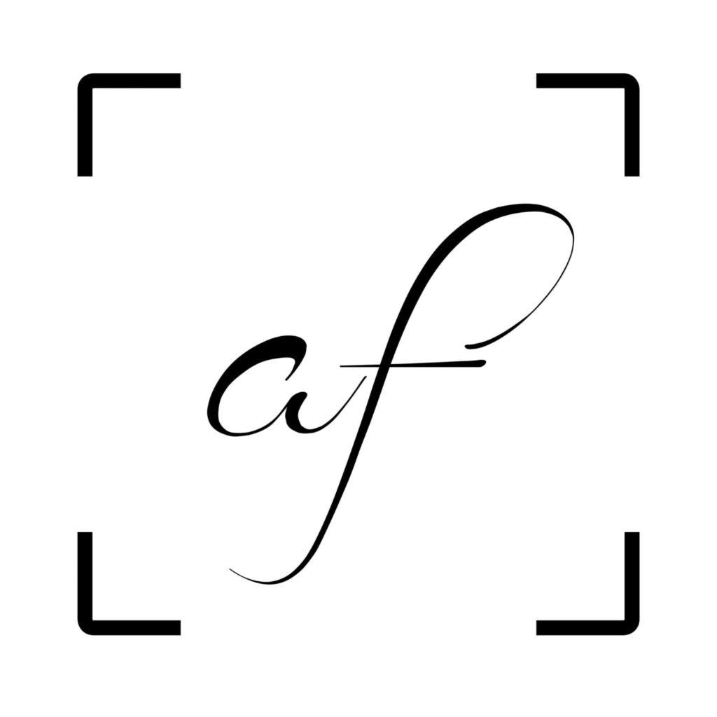 Logo Arndt Falter