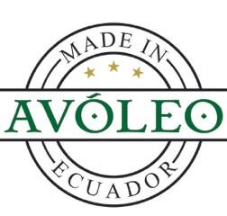 Avoleo Logo