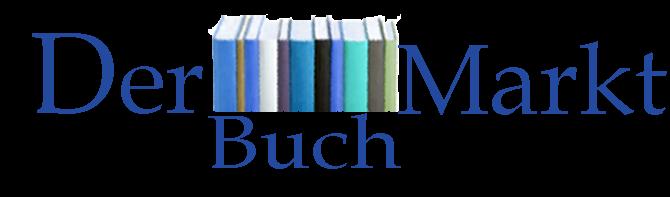 DerBuchMarkt_Logo