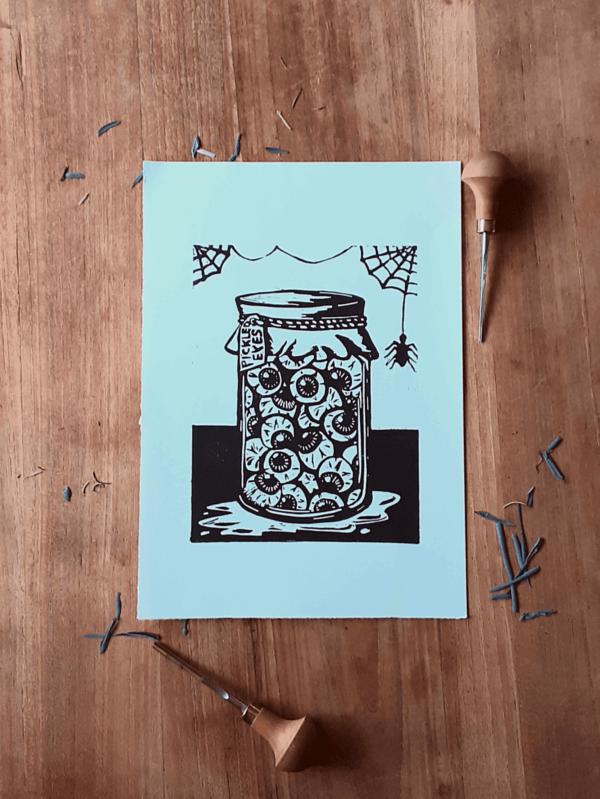 Design ohne Titel 5