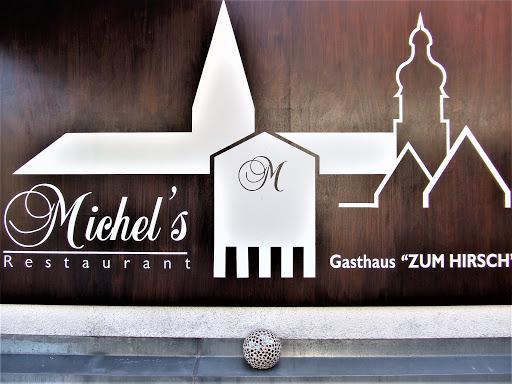Gasthaus Zum