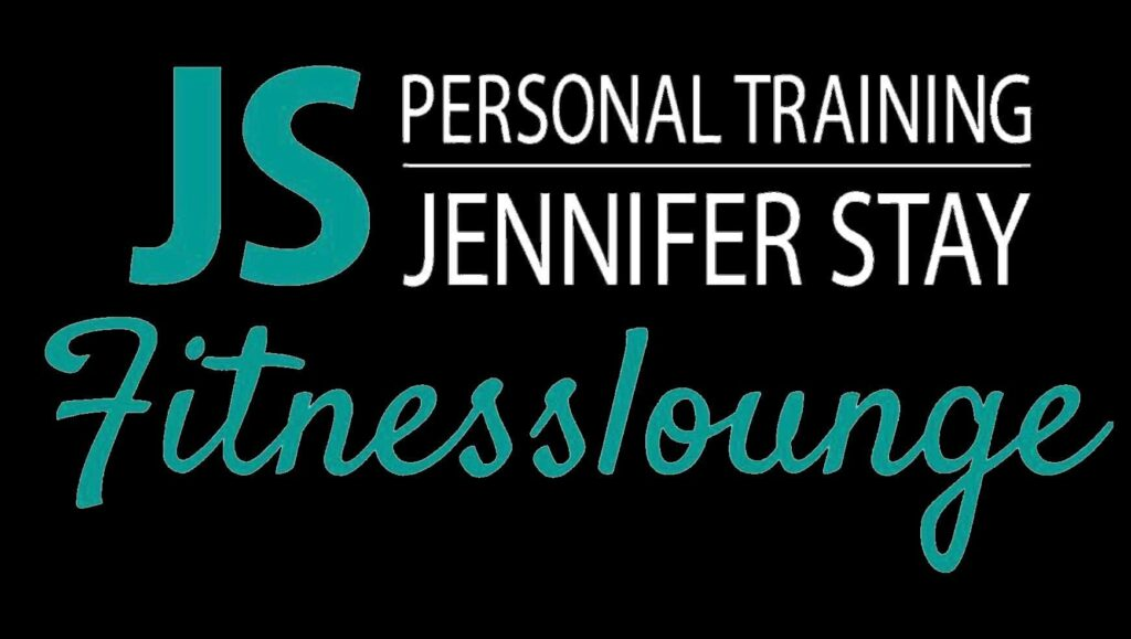 JS-FITNESSLOUNGE Logo