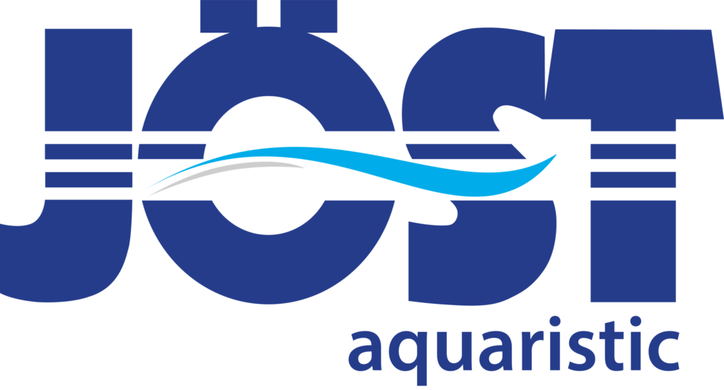 Jöst-Aquaristic_Logo-aquaristic