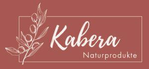 Kabera Logo Naturprodukte