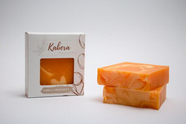 Kabera Naturprodukte 051
