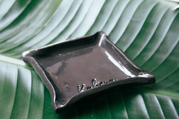 Kabera Naturprodukte 055 2