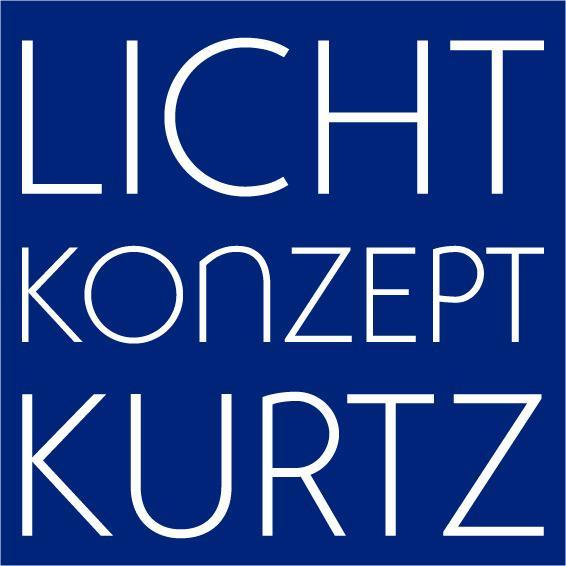 Lichtkonzept-Kurtz Logo