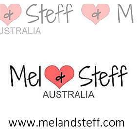 MelundSteffAustralia