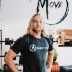 Movement-Gym Tom Hölzel Ansprechpartnerbild