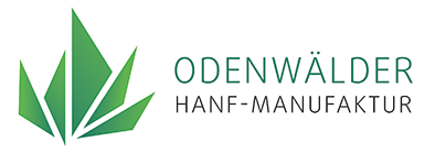 Odenwälder-Hanf-Manufaktur-GmbH_odenwald-hanf Logo