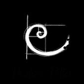 paulina-ritter-fotografie