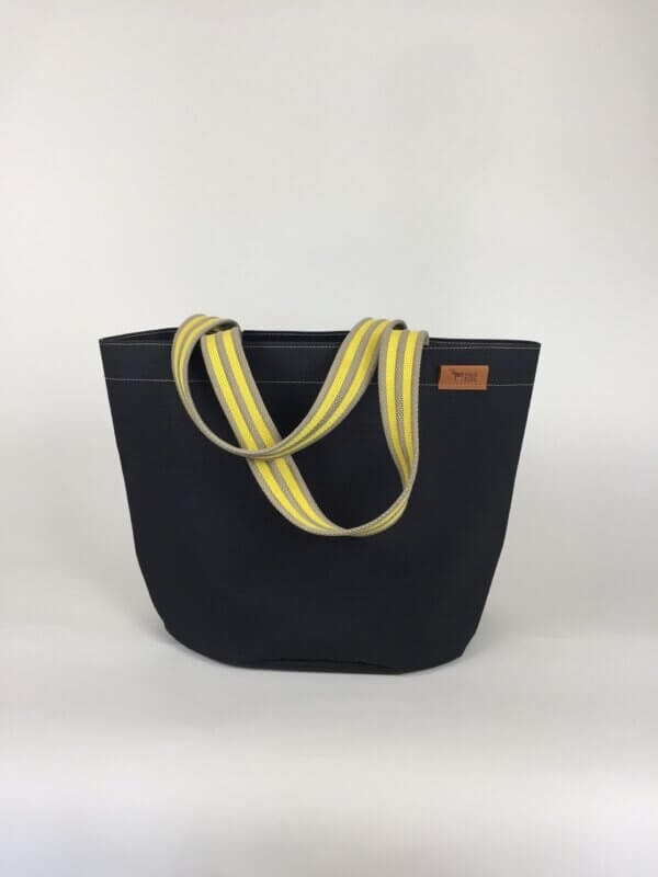Packesel Tasche scaled 1