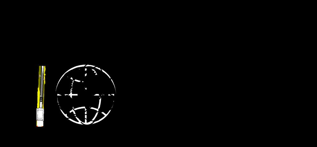 Logo Resi's Gestaltungswerkstatt Kamera