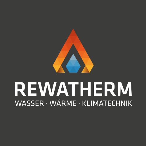 Rewatherm GmbH Rewatherm Logo Facebook 500x500 1500x500 1