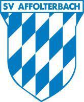 SV Affolterbach 1928