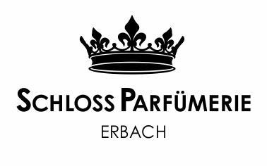 Schloss Parfümerie Erbach Logo