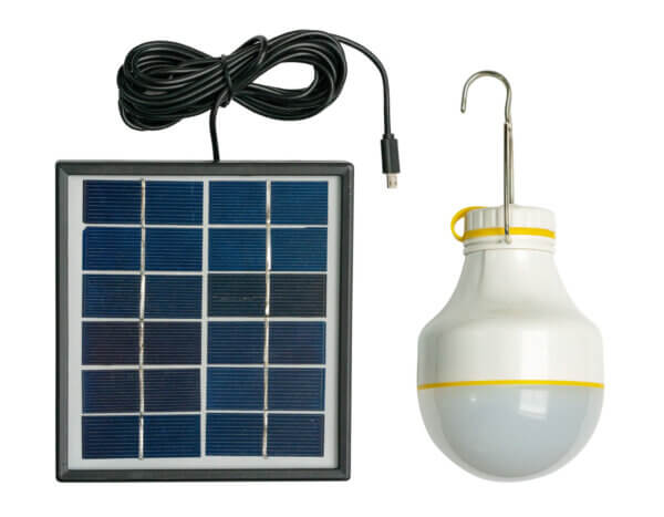 Solarlampe Set weiss scaled 1