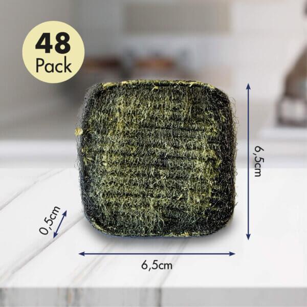 Stahlwolle Amazon2