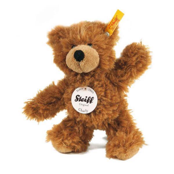 charly schlenker teddybaer 012846