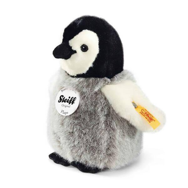 flaps pinguin 057144