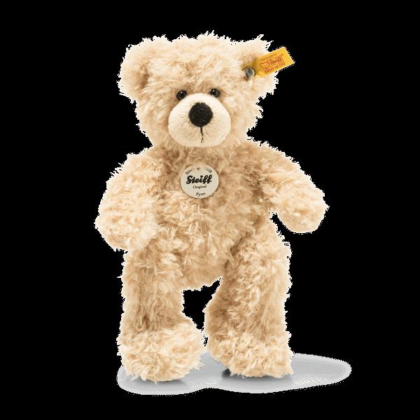 fynn teddybaer 111372