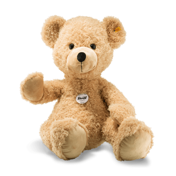 fynn teddybaer 111389