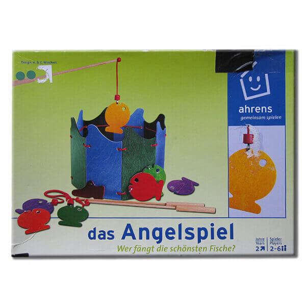 g072200020 ahrens holzspielzeug ahrens angelspiel gebraucht 800x800 14663317185766724633338