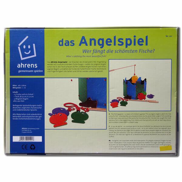 g072200020 ahrens holzspielzeug ahrens angelspiel gebraucht 800x800 146633171857667246c9526