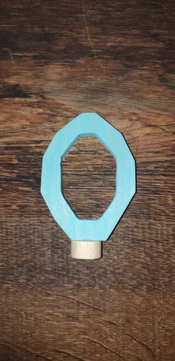 grimms04500ZahlensteckerAnthroposophische0blau scaled 1