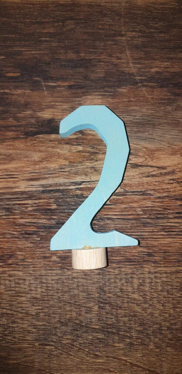 grimms04520ZahlensteckerAnthroposophische2blau scaled 1