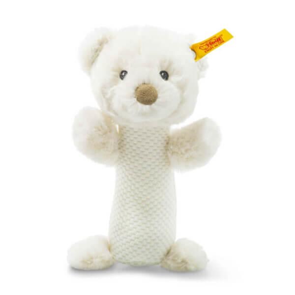 l steiff ean 240782 giggles teddy