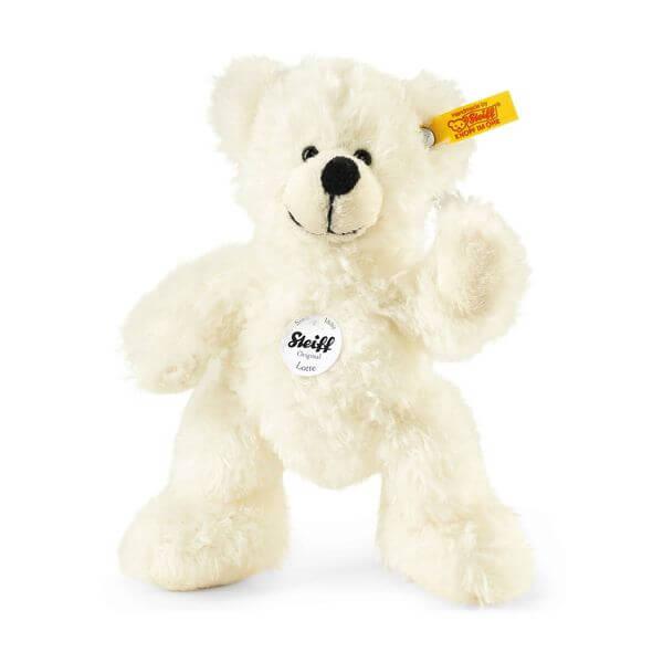 lotte teddybaer 111365