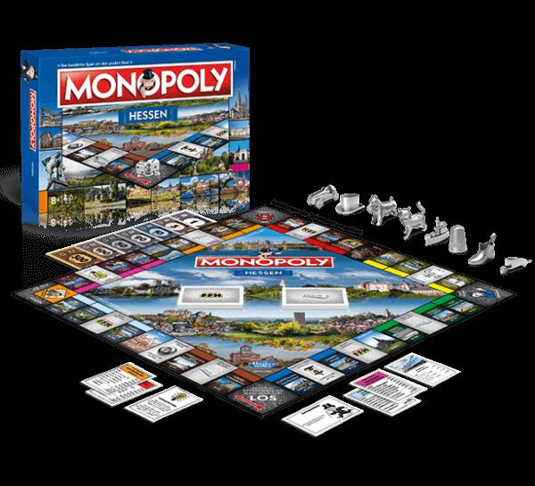 momopoly hessen1