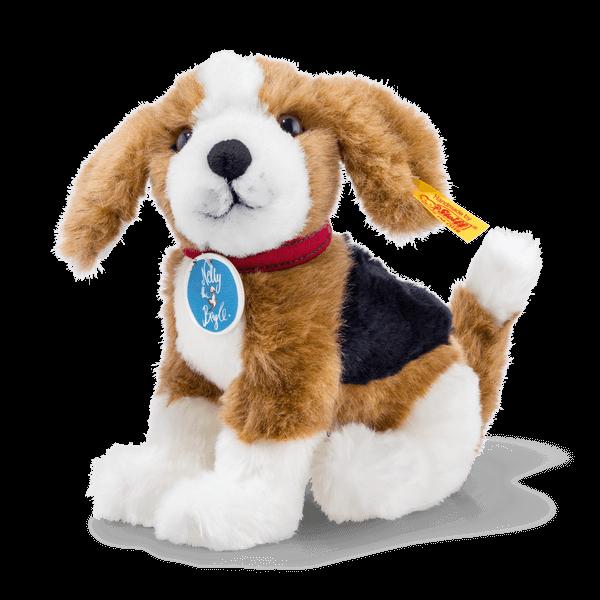 nelly the beagle 355288